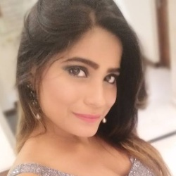 Jyotica Tangri (Singer) Biography, Age, Height, Weight, Boyfriend, Family, Wiki & More