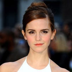 Emma Watson Biography, Age, Height, Weight, Family, Wiki & More