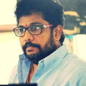 Shaji Kailas Biography, Age, Height, Weight, Family, Caste, Wiki & More