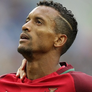 Luis Nani Biography, Age, Wife, Children, Family, Wiki & More