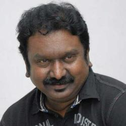 S. A. Rajkumar Biography, Age, Height, Weight, Family, Caste, Wiki & More