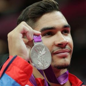 Louis Smith Biography, Age, Height, Weight, Family, Wiki & More