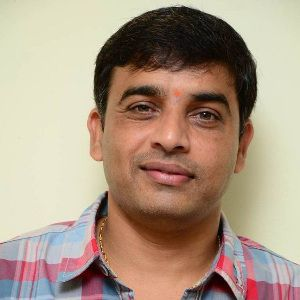 Dil Raju Biography, Age, Wife, Children, Family, Caste, Wiki & More