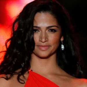 Camila Alves Biography, Age, Height, Weight, Family, Wiki & More