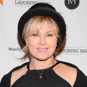 Deborra-lee Furness Biography, Age, Height, Weight, Family, Wiki & More