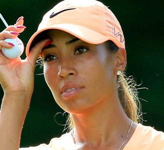 Cheyenne Woods Biography, Age, Height, Weight, Family, Wiki & More