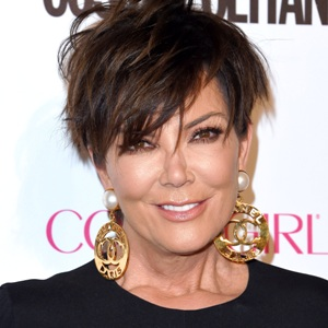 Kris Jenner Biography, Age, Height, Weight, Family, Wiki & More