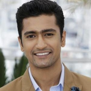 Vicky Kaushal Biography, Age, Height, Weight, Girlfriend, Family, Wiki & More