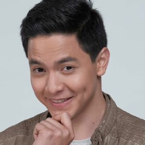 Alden Richards Biography, Age, Height, Weight, Family, Wiki & More
