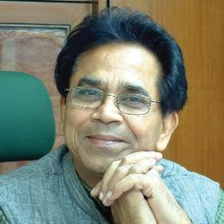 Ashok Chakradhar Biography, Age, Height, Weight, Family, Caste, Wiki & More
