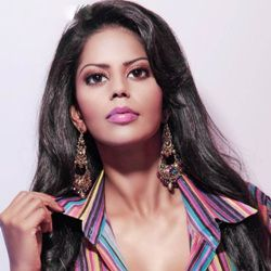 Bhairavi Goswami Biography, Age, Height, Weight, Family, Caste, Wiki & More