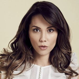 Lexa Doig Biography, Age, Height, Weight, Family, Wiki & More