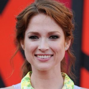 Ellie Kemper Biography Age Height Weight Family Wiki More