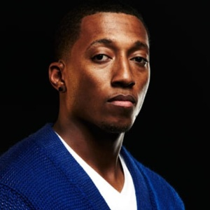 Lecrae Biography, Age, Height, Weight, Family, Wiki & More
