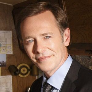 Peter Outerbridge Biography, Age, Height, Weight, Family, Wiki & More