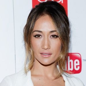 Maggie Q Biography, Age, Height, Weight, Family, Wiki & More