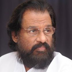 K. J. Yesudas Biography, Age, Wife, Children, Family, Caste, Wiki & More