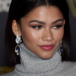 Zendaya Biography, Age, Height, Weight, Family, Wiki & More