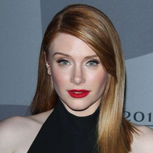 Bryce Dallas Howard Biography, Age, Height, Weight, Family, Wiki & More