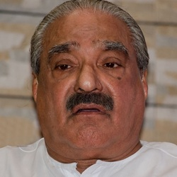K. M. Mani Biography, Age, Death, Wife, Children, Family, Caste, Wiki & More