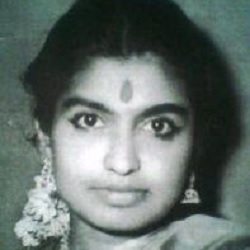 K. Rani  Biography, Age, Death, Height, Weight, Family, Wiki & More