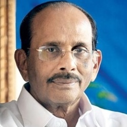 K. V. Vijayendra Prasad Biography, Age, Height, Weight, Family, Caste, Wiki & More