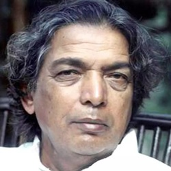 Kaifi Azmi Biography, Age, Death, Wife, Children, Family, Caste, Wiki & More