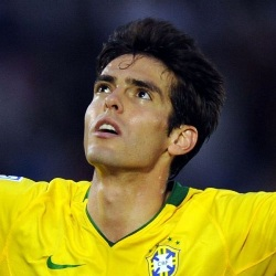 Kaká (Football Player) Biography, Age, Height, Weight, Family, Wiki & More