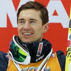 Kamil Stoch Biography, Age, Height, Weight, Family, Wiki & More