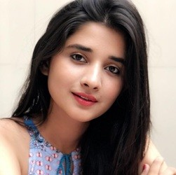 Kanika Mann (Model) Biography, Age, Height, Weight, Boyfriend, Family, Wiki & More