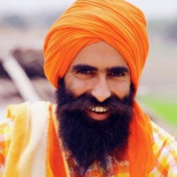 Kanwar Grewal Biography, Age, Wife, Children, Family, Caste, Wiki & More