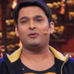 Kapil Sharma Biography, Age, Height, Weight, Wife, Children, Family, Caste, Wiki & More