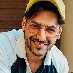 Karan Singh Arora Biography, Age, Height, Weight, Family, Wiki & More