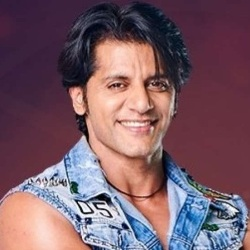 Karanvir Bohra Biography, Age, Wife, Children, Family, Caste, Wiki & More