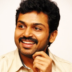 Karthi (Actor) Biography, Age, Height, Wife, Children, Family, Facts, Caste, Wiki & More