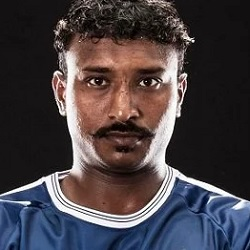Kashiling Adake Biography, Age, Height, Weight, Family, Caste, Wiki & More