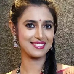 Kasthuri  Biography, Age, Height, Weight, Family, Caste, Wiki & More