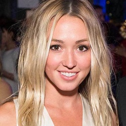 Kate Greer (Jack Dorsey's Girlfriend) Wiki, Biography, Age, Height, Weight, Family & More