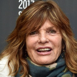 Katharine Ross Biography, Age, Height, Weight, Family, Wiki & More