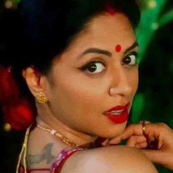 Kavita Kaushik Biography, Age, Husband, Children, Family, Caste, Wiki & More