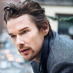 Ethan Hawke Biography, Age, Height, Weight, Family, Wiki & More