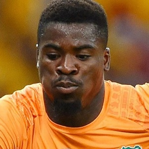 Serge Aurier Biography, Age, Height, Weight, Family, Wiki & More