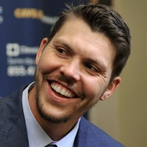 Mike Miller Biography, Age, Height, Weight, Family, Wiki & More