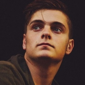 Martin Garrix Biography, Age, Height, Weight, Family, Wiki & More