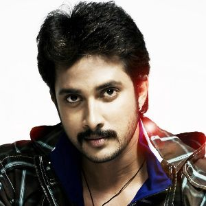 Prem Kumar Biography, Age, Height, Weight, Family, Caste, Wiki & More