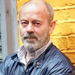 Keith Allen Biography, Age, Height, Weight, Family, Wiki & More