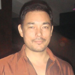 Kelly Dorji (Actor) Biography, Age, Height, Weight, Affair, Family, Facts, Wiki & More