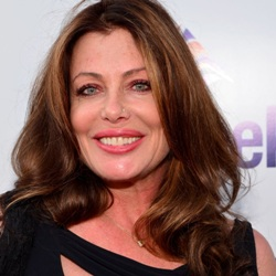 Kelly LeBrock Biography, Age, Height, Weight, Family, Wiki & More