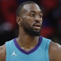 Kemba Walker Biography, Age, Height, Weight, Girlfriend, Family, Wiki & More