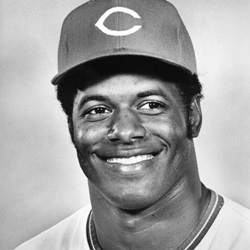 Ken Griffey Sr. Biography, Age, Height, Weight, Family, Wiki & More
